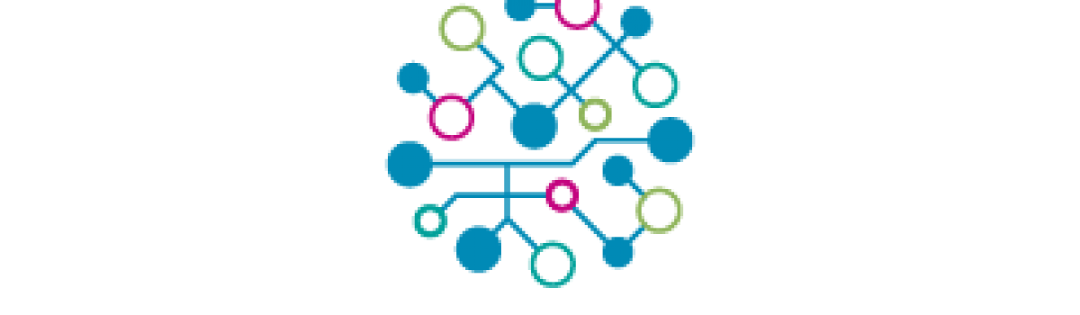 eGOV – Co-creation of Open Data within Large Groups – Articolo accettato!